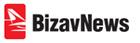BizavNews