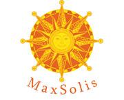 MaxSolis