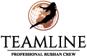 Teamline